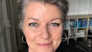 Rikke Gottfredsen er cand.mag i religionsvidenskab og retorik.
