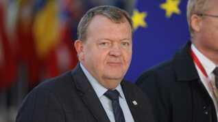 Statsminister Lars Løkke Rasmussen (V) sagde i sidste uge, at de britiske politikere må finde ud af, hvad der skal til for, at de kan godkende brexit-aftalen.