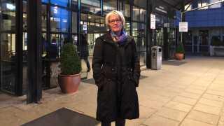 Formanden for Dansk Sygeplejeråd i Nordjylland, Jytte Wester, siger, at hun er forundret over, at man igen står i en situation med overbelægning. Det samme var nemlig også tilfældet sidste år.