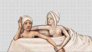 I middelalderen måtte man ikke have sex på eksempelvis fastedage, i højtider, på søndage eller hvis konen menstruerer, er gravid eller ammer. Samleje på den forkerte dag kunne resultere i et barn med for eksempel epilepsi, mente man.