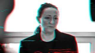Direktøren i Dansk Svømmeunion, Pia Holmen Christensen, er med egne ord 'ekstremt ked af' at høre om de mange historier om et usundt miljø i toppen af dansk svømning.