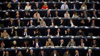 Europa-Parlamentet har indflydelse på størstedelen af den politik, der bliver vedtaget i EU.