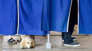 Det seneste EP-valg fandt sted søndag den 25. maj 2014. Nu skal de danske vælgere til det igen.