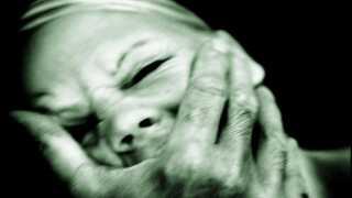 Det vurderes, at over 5.400 kvinder udsættes for voldtægt eller forsøg på det - hvert år.