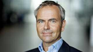 Karsten Engmann er DR Nyheders økonomiske ekspert.