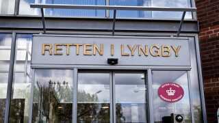 Ifølge anklagemyndigheden har den norske kvinde stået bag en række bedragerier i hele landet fra 2014 til 2018. Arkivfoto.