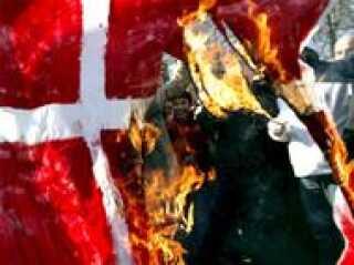 Vreden over Danmark skyldes formodentlig mange ting: Religion, kulturkløft, indenrigspolitik i mellemøslige lande. Men også en del misforståelser.