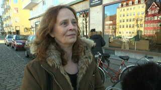 (Foto: DR Nyheder)