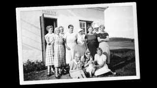 Opholdet på Sprogø var for mange af kvinderne skæbnesvangert. Dem, der fik børn, fik dem tvangsfjernet. Mange blev tvunget til sterilisation. Og med et ophold på kvindeanstalten i sin journal, var det svært at få lov til at gifte sig efterfølgende.