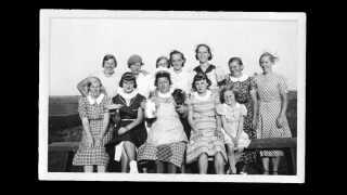 Der var som regel 40-50 kvinder anbragt på Sprogø ad gangen. I perioden 1923 til 1961 var omkring 500 kvinder anbragt på øen.
