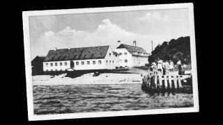 Kvindeanstalten på Sprogø åbnede i 1923 og lukkede først igen i 1961. Her isolerede man kvinder, der havde fået diagnosen 'moralsk åndssvag'.