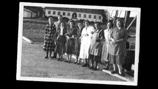 Kvinderne, der blev anbragt på Sprogø, blev enten anbragt efter foranledning af deres forældre, læger, lærere, menighedsråd fra sognene rundt omkring, fattigråd, politiet eller pigehjem.