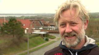 Projektleder for Runners i Bevæg Dig For Livet, Henrik Mikkelsen, mener, at løb som trend er bøjet af, og at der er brug for en anden måde at organisere løb på for de 30-45-årige.