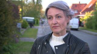 Det offentlige køber sig til konsulenter, fordi de har en specialiseret viden, der har stor værdi, lyder forsvaret fra Henriette Søltoft, der er branchedirektør i Dansk Industri.