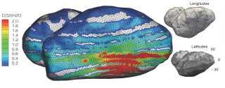 Komet grafik
