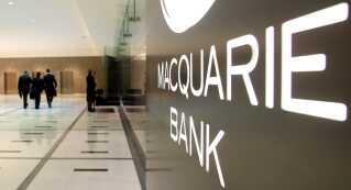 Den australske storbank Macquarie spillede ifølge dokumenter i CumEx-samarbejdet en central rolle i et stort anlagt forsøg på at hive milliarder ud af den tyske statskasse i 2011.