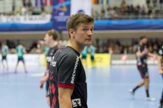 2019: I år skal Lasse Svan og det danske landshold forsøge at vinde VM-titlen i turneringen, hvor holdet blev nummer to i 2011 og 2013.
