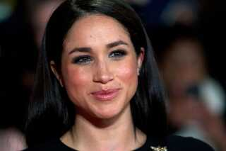 35-årige Meghan Markle har i flere måneder været kædet sammen med den britiske prins. Nu bekræfter prins Harry forholdet ved at kritisere mediernes behandling af hende. Hun er skuespiller fra Los Angeles og er bl.a. kendt for rollen i tv-serien 'Suits'.