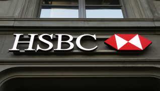 Swiss Leaks var en omfattende lækage, der viste den schweiziske bank HSBC' kunders aktiviteter i skattely. Lækket indeholdt en liste med 106.000 af bankens kunder og 20.000 skattely-selskaber. 270 af kunderne har dansk statsborgerskab.