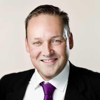 Mikkel Dencker, Dansk Folkeparti.