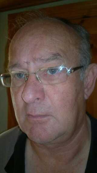Jens Jakobsen fra Stevns savner en læge som tovholder til sine mange sygdomme.