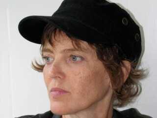 Lise Cabble.