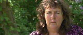 Lise Lotte Lamberth  har både en række fysiske og psykiske lidelser. Det er hun langt fra alene om.