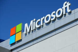 Microsoft var i strid med EU-Kommissionen i årevis på grund af deres styresystemer og den software, der fulgte med.
