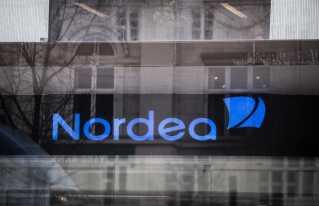 Danske Bank, Nordea og SEB kunne søge refusion af udbytteskat på vegne af kunder.