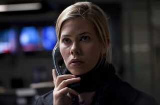 Skuespiller Birgitte Hjort Sørensens fik for alvor sit gennembrud i rollen som journalist Katrine Fønsmark i DRs succes-serie 'Borgen'. Hun har efterfølgende fået flere udenlandske roller på cv'et, blandt andet i filmen 'Pitch Perfect 2' og hitserien 'Game of Thrones'.