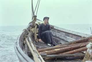 Kirsten Olesen fik en Bodil for 'Bedste kvindelige hovedrolle' i filmen 'Honningmåne' i 1979 og en Robert for 'Årets kvindelige birolle' i filmen 'Elise' i 1986. Én af de helt særlige roller havde hun også i 1988 i Lars von Triers TV-udgave af den græske tragedie om Medea.