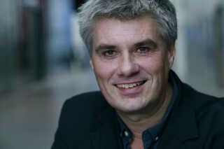 Lars Daneskov