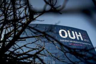 Der er bevilget 5,3 milliarder kroner årligt til den ny enhed på Odense Universitetshospital. Regionsrådet i Region Syddanmark forventes at vedtage budgettet for den nye klinik på næste Regionsmøde d. 29. april.