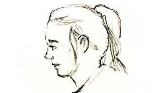 Da sagen mod teenagepigen fra Kundby kørte i byretten, kom det blandt andet frem, at pigen planlagde at fremstille sprængstoffet TATP, som hun ville bruge i et angreb mod Sydskolen i Fårevejle under en gallafest.