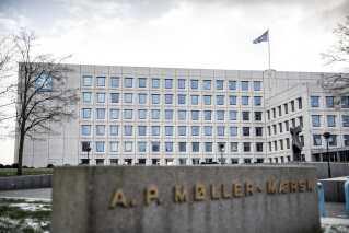 Med 88.000 ansatte indenfor transport, energi og logistik er A.P. Møller - Mærsk A/S blandt landets største virksomheder.