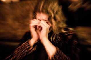 Risikoen for at blive stresset er højere for gravide.