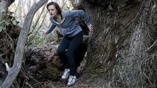 Maria Månson fra Filmselskabet guider dig igennem årets bedste tv-serier i 2013.