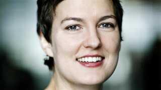 Nanna Mogensen