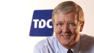 Henning Dyremose TDC
