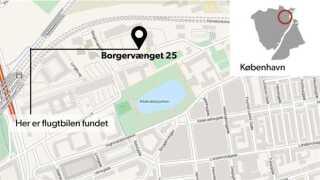 København.
