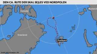 rutekort_nordpolen