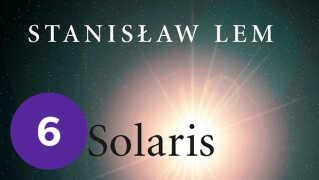 'Solaris' udkom på polsk i 1961 og er senere oversat til dansk.