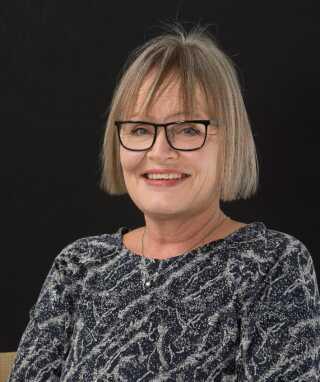 Anni Sørensen, der er formand i Landsforeningen Lev, mener, at kommunerne skal passe på, at administrationen af de udviklingshæmmedes økonomi ikke bliver en hovedpude for borgeren.