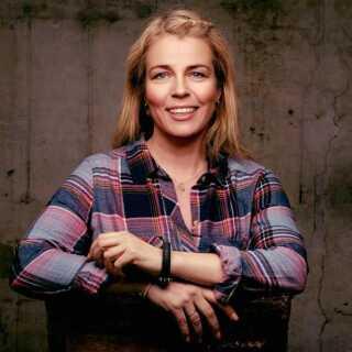 Pernille W. Lauritsen er stifter af Unge Akademiet og virksomheden Mindjuice.