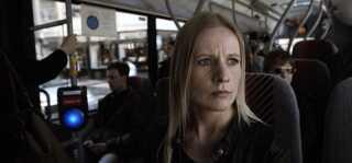 - Jeg hader dem, og jeg ønsker dem dybest set alt onde i verden, siger Stine Søholt om de mænd, der ifølge hende voldtog hende for fire år siden i dokumentaren 'Jeg blev voldtaget'