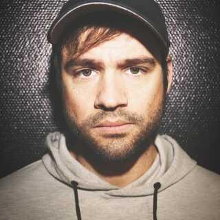 Jamie Talbot har arbejdet sammen med hitproduceren Rasmus Hedegaard på sin nye single.
