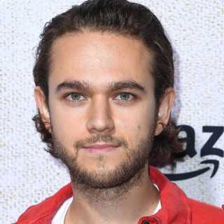 Zedd, hvis borgerlige navn er Anton Zaslavski, har stået bag hits med blandt andre Shawn Mendes, Selena Gomez og Troye Sivan.