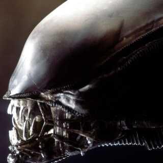 Ridley Scotts film fra 1979 blev den første film i en hel alien-mytologi.