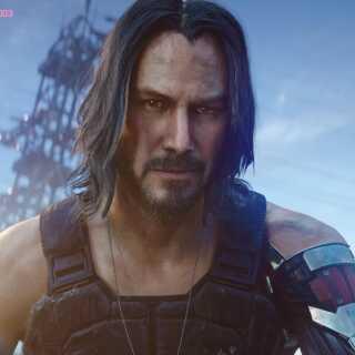 Forleden kunne CD Projekt Red løfte sløret for, at den verdenskendte skuespiller Keanu Reeves får en rolle i deres kommende spil.