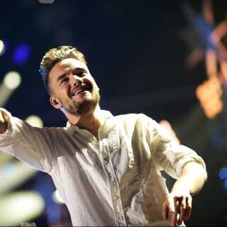 Efter planen skal det tidligere One Direction-medlem Liam Payne fortsat optræde på Jedah World Fest, der finder sted den 18. juli i Saudi-Arabien.